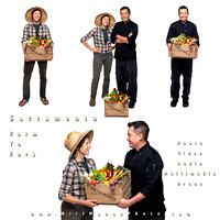 SCVB_Fuel_Creative_Group_Farm_To_Fork_12x12_Text_Ad