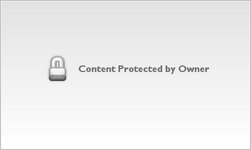 Visit Sacramento, Water Tower PROOFS